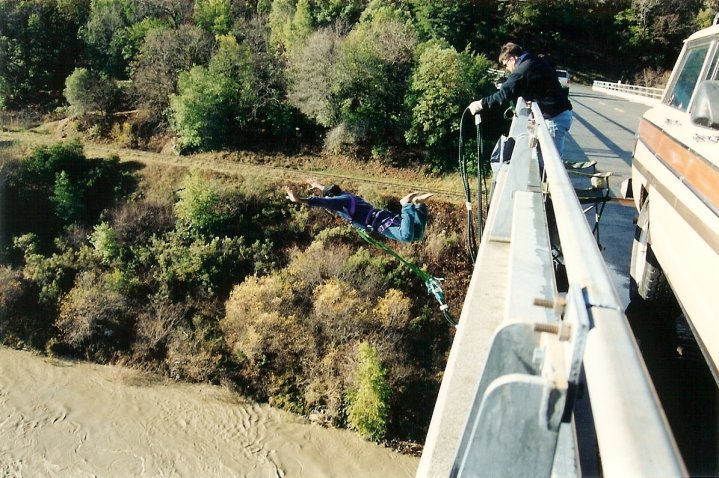 Bungee_2