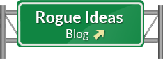 Rogue Ideas
