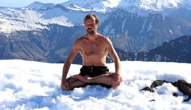 5229308_wim-hof-the-man-the-myth-the-ice-plunging_538acaf2_m